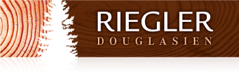 Riegler Douglasien